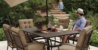 Outdoor patio furniture cover Patio Patio Dining Sets Home Depot Patio Furniture Outdoor Living Patio True Value True Value