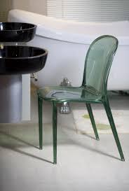 Beliebte Modernes Design Minimalistischen Polycarbonat