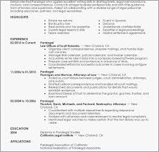 Lawyer Resume Format Simple Attorney Resumes Professional Template Sample Lawyer Resume Best