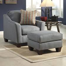 Ashley Furniture Frederick Md 57 with Ashley Furniture Frederick Md