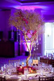 lighting decorations for weddings. Best 25 Branches Wedding Ideas On Pinterest Lighted Lighting Decorations For Weddings