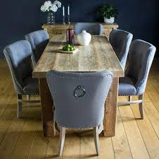 dining table and chairs ebay uk. english beam extendable reclaimed wood dining table light wooden room and chairs solid ebay uk