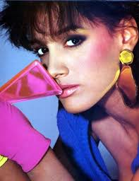 80 s fashion images 80s fashion and makeup wallpaper and background photos