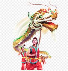 Memang berbagai macam 70 gambar barongsai sketsa terbaru. Tongliang Kabupaten Tarian Naga Barongsai Gambar Png