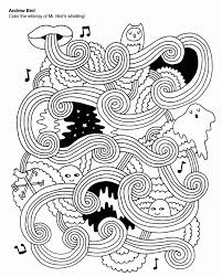 coloring book to print.  Print Indie Rock Coloring Book For Adults Pages To Print Out And Color With Coloring Book To Print L