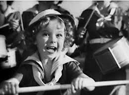 Image result for shirley temple 1934