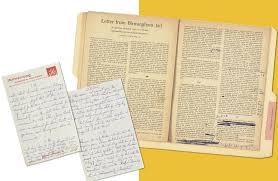 letter from birmingham jail free essay brain pickings