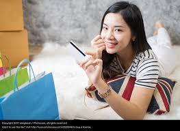 Various efforts copyright asian women