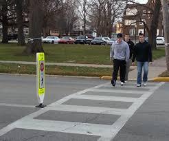 Image result for crosswalk