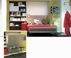 cheap space saving furniture. Space Saving Furniture Design - Living Comfortable In Small Spaces Cheap
