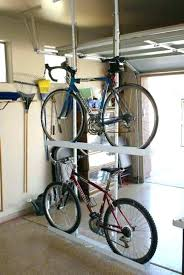 photo 3 of 7 best bike storage ideas on bicycle rack and outdoor ordinary diy outdoor bike