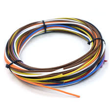 motogadget m unit cable kit wiring harness Cable And Wire Harness motogadget motoscope m unit cable kit wiring harness cable and wire harness inspection