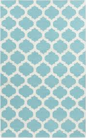 Teal Living Room Rug 17 Best Ideas About Blue Area Rugs On Pinterest Blue Rugs Navy