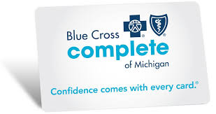 Medicaid Eligibility Income Chart Michigan Medicaid Basics In Michigan Blue Cross Complete