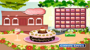Cake Maker Cooking Game 100 Apk Download Android Casual Games