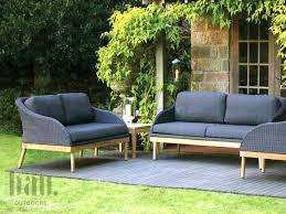 unique outdoor furniture ideas. Bunch Ideas Of Outdoor Armchairs Uk Unique Living Room Sofa Furniture Blog Luxxella