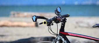 The Best <b>Bike Mirrors</b> (Review) in 2020 | Car Bibles