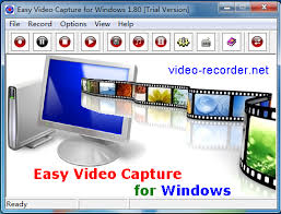 Record Desktop Windows 7 Video Capture For Windows 7 8 Vista Xp Capture Record Screen To Video