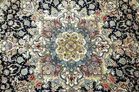 area rugs at target square area rugs area rugs target threshold natural grey area rug target