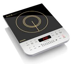 Hybrid Induction Cooktop Induction Cooktop Buy Induction Cooktops Online At Low Prices In