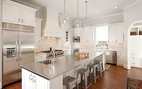 countertops popular options today: stainless steel kitchen countertops stainless steel kitchen countertops traditional stainless steel kitchen countertops
