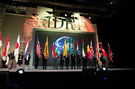 Million Dollar Round Table Canada 2016 Mdrt Experience And Global Conference Hong Kong