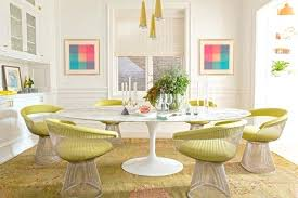 dining room sets white modern dining room sets table chair binations just contemporary chairs and solid
