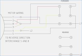 single phase wiring diagram neveste info  single phase 220v motor wiring diagram vivresaville