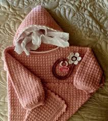 9 crochet cat canopy patterns for babies baby car seat