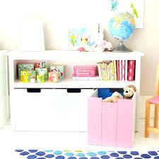 Storage Solutions For Toys In Living Room Toy Storage Ideas Living