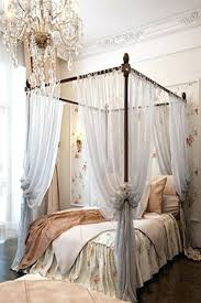 canopy bed curtain panels glamorous beds for romantic and modern bedroom  decorating