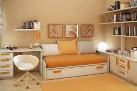 small bedroom color ideas. 3 Trendy Color Ideas For Unique Small Bedrooms Bedroom