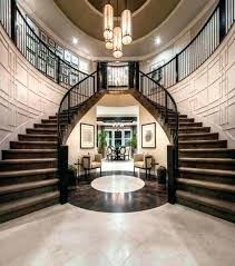 chandeliers 2 story foyer chandelier chandeliers two remarkable determine the right height for your in