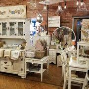 Beauty Essence & Furniture Furniture Stores 3609 Bosque Blvd