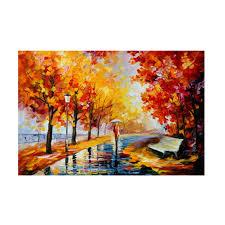 italian landscape oil paintings on canvas board wall art for home decor italian landscape oil paintings canvas board wall art for home decor