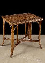 antique bamboo table antique table french antique table alhambra antiques chinese bamboo furniture