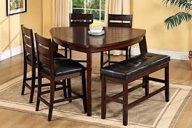 room furniture houston: outstanding dining room furniture houston tx as well as dining room sets houston texas  dining room furniture sets