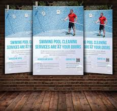 pool service flyers. Swimming-Pool-Cleaning-service-flyer.jpg (580×555) Pool Service Flyers I