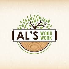 woodworking logo design. like this item? woodworking logo design d