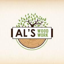 woodworking logo design. like this item? woodworking logo design d