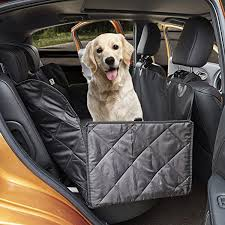 full size of car seat ideas back seat covers for dogs dog car seat covers