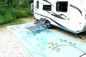 camping world outdoor rugs patio camping world outdoor rugs