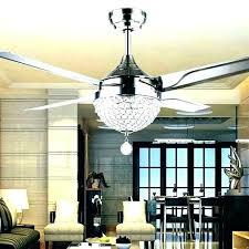 pull switch ceiling light pull chain light fixture ceiling fan switch ceiling light fan pull chain switch ceiling fan pull cord ceiling light ceiling fan