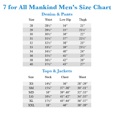 7 For All Mankind Standard Classic Straight Zappos Com