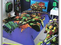ninja turtle bedding set ninja turtles bedding sets image of ninja turtle twin bedding set wide