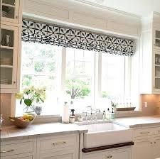 kitchen window blinds kitchen window blinds amazing window coverings for kitchen best kitchen window treatments ideas