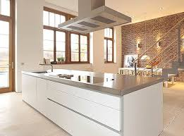 Small Picture Interior Designed Kitchens flatblackco