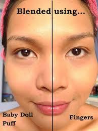 cakey makeup exle mugeek vidalondon