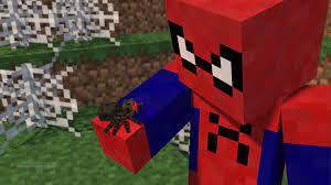 Minecraft Hero Nova Skins (Page 1 ...