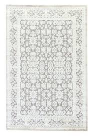 gray white rug shiflett gray blue white area rug